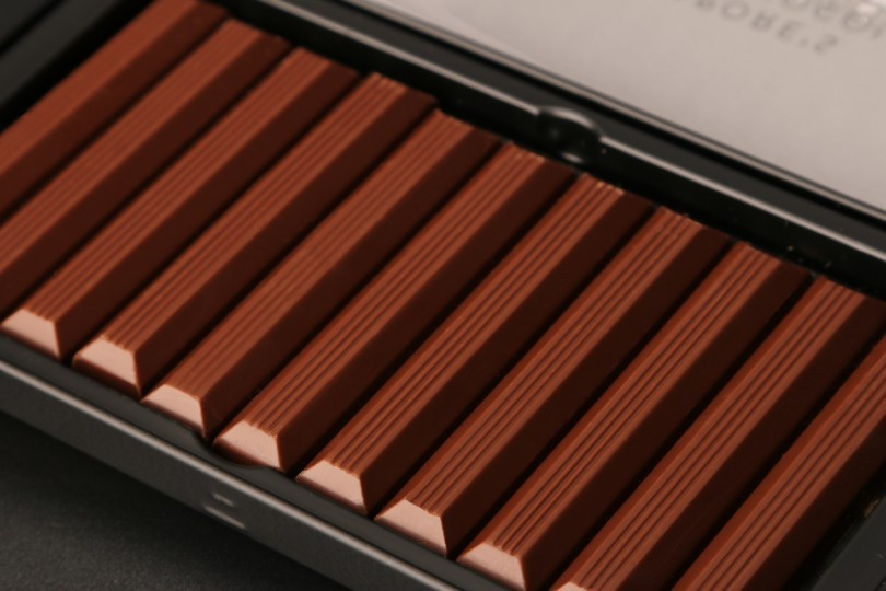 45% Dark Milk Chocolate Batons