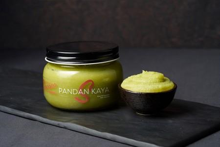 Pandan Kaya