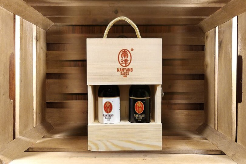 Virgin Brew Twin Pack