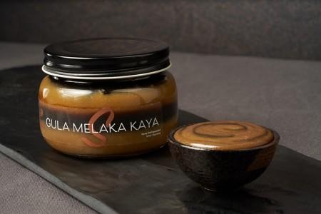 Gula Melaka Kaya